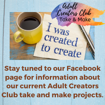 Adult Creators Club